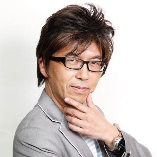 営業カウンセラー藤田サトシ ハートグラムカード考案者